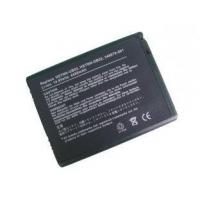 Buy cheap Laptop Battery for HP ZV5000 from wholesalers