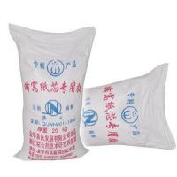 Buy cheap Special adhesive for honeycomb paperboard production line from wholesalers