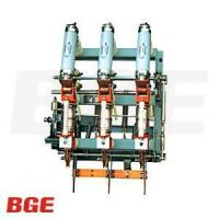 Buy cheap 12KV Vacuum Load Break Switch from wholesalers