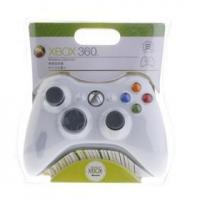Buy cheap Wireless Game Controller for Xbox 360 wholesale from wholesalers