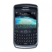 Buy cheap BlackBerry Curve 8900 Unlocked GPS Phone from wholesalers