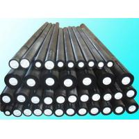 Buy cheap High Speed Tool Steel from wholesalers