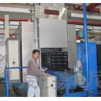 Buy cheap Mechanical-liquid Nitrogen integral machine from wholesalers