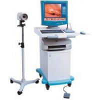 Buy cheap 6650 Type Digital Electronic Colposcopy from wholesalers
