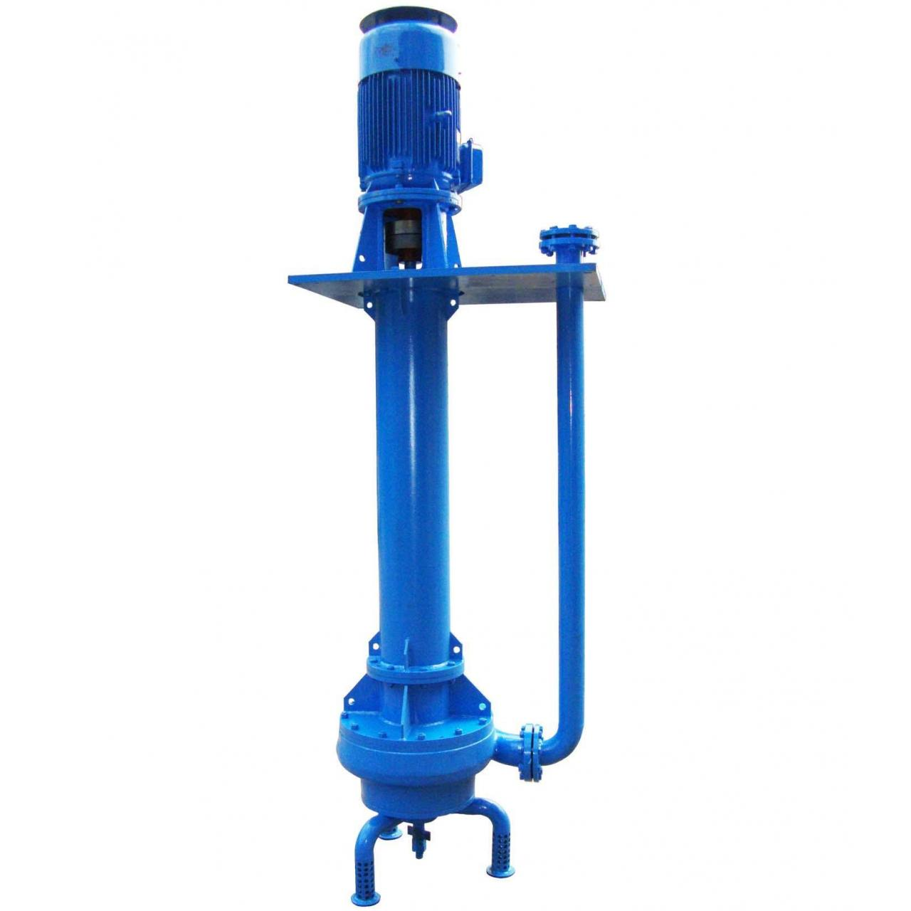 Buy cheap Type PWDDFL Multi-suction Sewage Pump from wholesalers