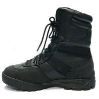 Buy cheap 511 Tactical boots from wholesalers