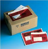 Buy cheap Document enclosed envelop from wholesalers