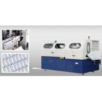 Buy cheap Automatic Pocket Spring Machine DZ-6A from wholesalers