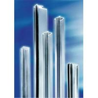 Buy cheap T-type guide rail from wholesalers