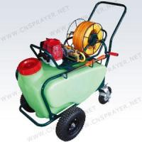 Buy cheap Garden Sprayer Series from wholesalers