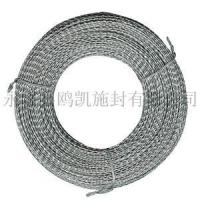 Buy cheap Sealing Wires Wire product