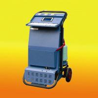 Buy cheap full automatic refrigerant recycler from wholesalers