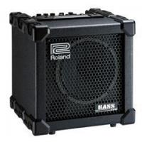 Buy cheap Featured Products Bass Amplifier from wholesalers