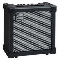 Buy cheap Guitar Amplifier from wholesalers