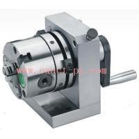 Buy cheap 3-Jaws Punch Former EPT-103 from wholesalers