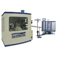 Buy cheap ECL-70A Automatic spring coiling machine from wholesalers