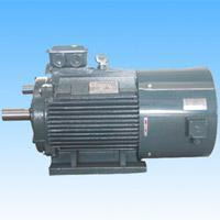 Buy cheap Y2VF Series Three-phase Ac Induction Inverter Duty Motors from wholesalers