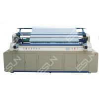 Buy cheap ENH-03 Automatic Pocket Spring Machine(Dorsal Seal Style) from wholesalers