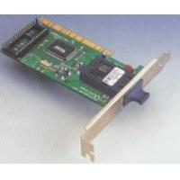 Buy cheap J-NET-100M fiber optic network card from wholesalers
