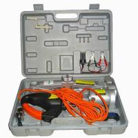 Buy cheap Electric Jack Series JFE-2001 set from wholesalers