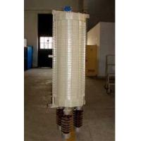 Buy cheap Dry Air-core Filter Capacitor from wholesalers