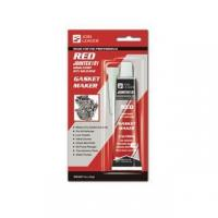 Buy cheap Red RTV Silicone Gasket Maker from wholesalers
