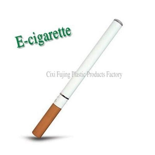 Real Electronic Cigarette Price - 38635450