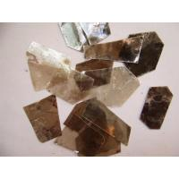 Buy cheap MICA UNIT from wholesalers