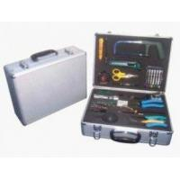 Buy cheap optical cable Kit OP1024 from wholesalers