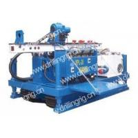 Buy cheap water drilling rigs from wholesalers