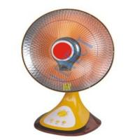 Sun heaters LSH-90C