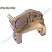 Buy cheap mechanical products,mechanical product,mechanical product design from wholesalers