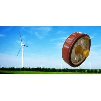 Buy cheap 1.5MW, 2.5MW Permanent-magnet Direct-drive from wholesalers