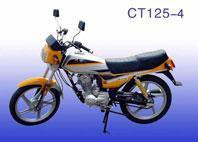 Buy cheap of Product:Motorcycle from wholesalers