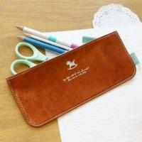 Buy cheap Personalized Pencil Case Pen from wholesalers
