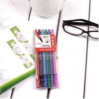 Buy cheap 6 color pencil product