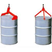 Buy cheap Drum Lifter CC-K10/CC-K20 from wholesalers