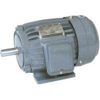 Buy cheap AEEF Three-Phase Induction Motors from wholesalers