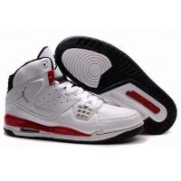 Buy cheap Men Air Jordan 2010 Flight Shoes-011 from wholesalers