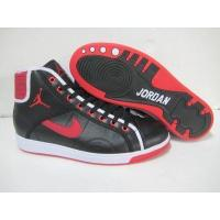Buy cheap Men Nike+Jordan Fusion Shoes-007 from wholesalers