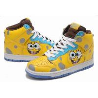 Buy cheap Men Nike High Dunk Shoes-191 from wholesalers