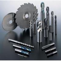 Buy cheap Carbide Tools product
