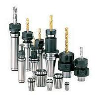 Buy cheap EY Tooling Collet product