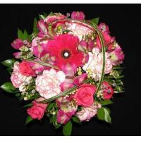 Buy cheap Mixed Flowers Wedding Bouquet from wholesalers