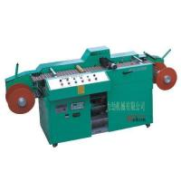 Buy cheap Ultrasonic ribbon slitting machine from wholesalers