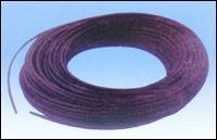 Buy cheap Cathodic protection of wire and cable from wholesalers