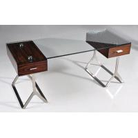 Buy cheap prada conference table from wholesalers