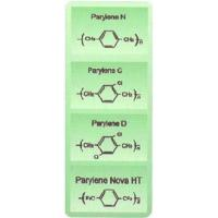 Buy cheap Parylene Type from wholesalers