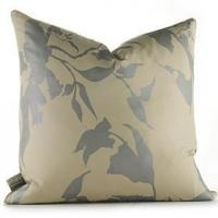 Buy cheap Morning Glory Pillow from wholesalers