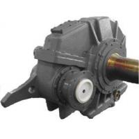 Buy cheap Locomotive Product from wholesalers
